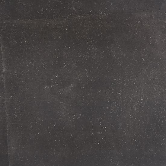 Ardenne Noir